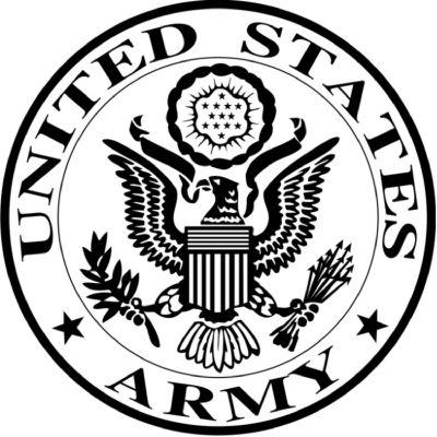 United States Army Logo Army National Gu-United States Army Logo Army National Guard Logo More Army Gf Army-15