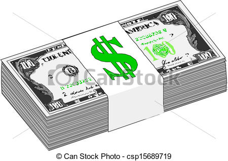 ... United States US dollar bills-... United States US dollar bills-19