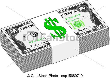 ... United States US dollar bills