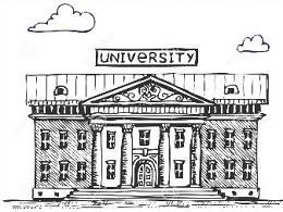university clipart