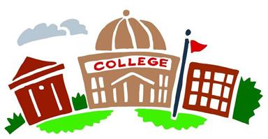 University Clipart-university clipart-4