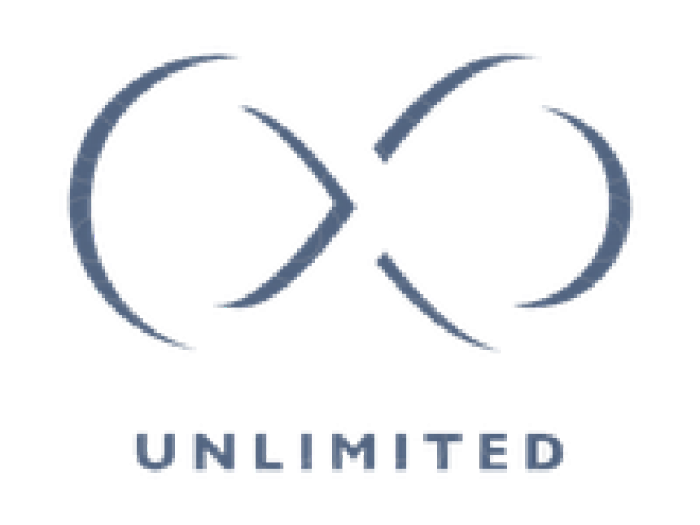 Unlimited Clipart