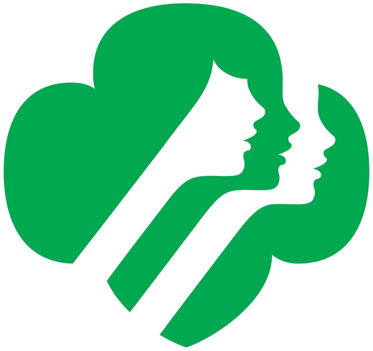 Up to date logos, graphics and other fun Girl Scout stuff! www.girlscoutsnv