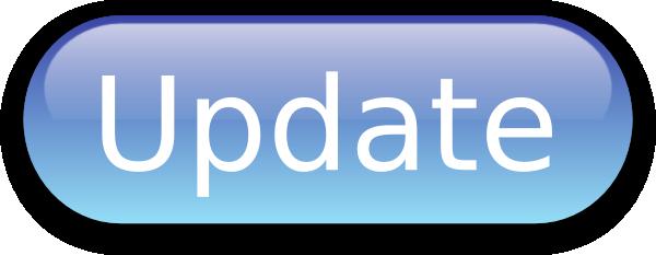 update-button-blue-clip-art-at-clker-com-vector-clip-art-online-rjk6bx- clipart