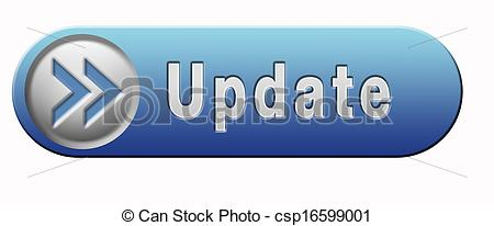 update button - csp16599001