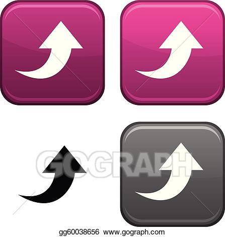 Upload Button.-Upload button.-7
