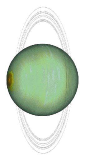 Uranus Clip Art-Uranus Clip Art-18