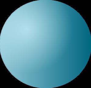 Uranus Clip Art-Uranus Clip Art-5