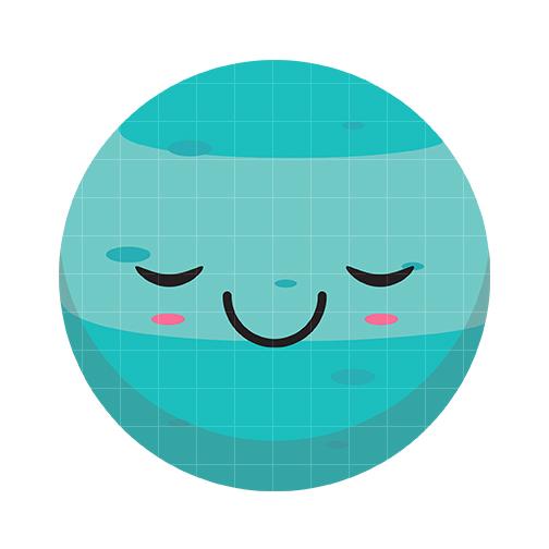 Uranus Clip Art-Uranus Clip Art-12