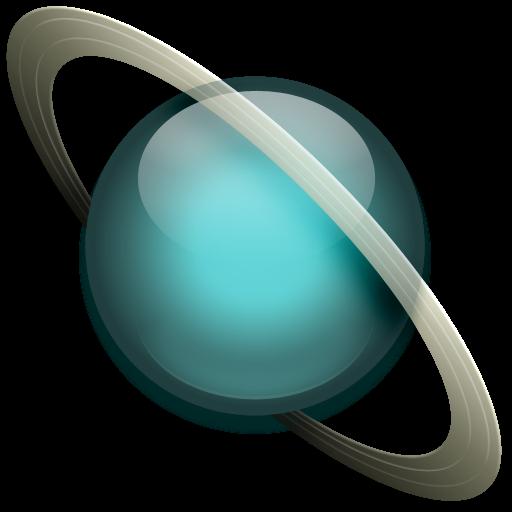 Uranus cliparts-Uranus cliparts-2