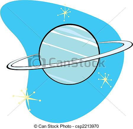 Uranus Illustrations And Clipart (3,860)-Uranus illustrations and clipart (3,860)-16