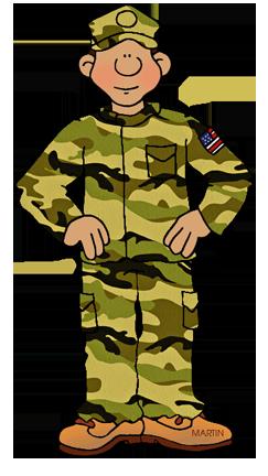 Us Army Clipart - Getbellhop-Us Army Clipart - Getbellhop-13