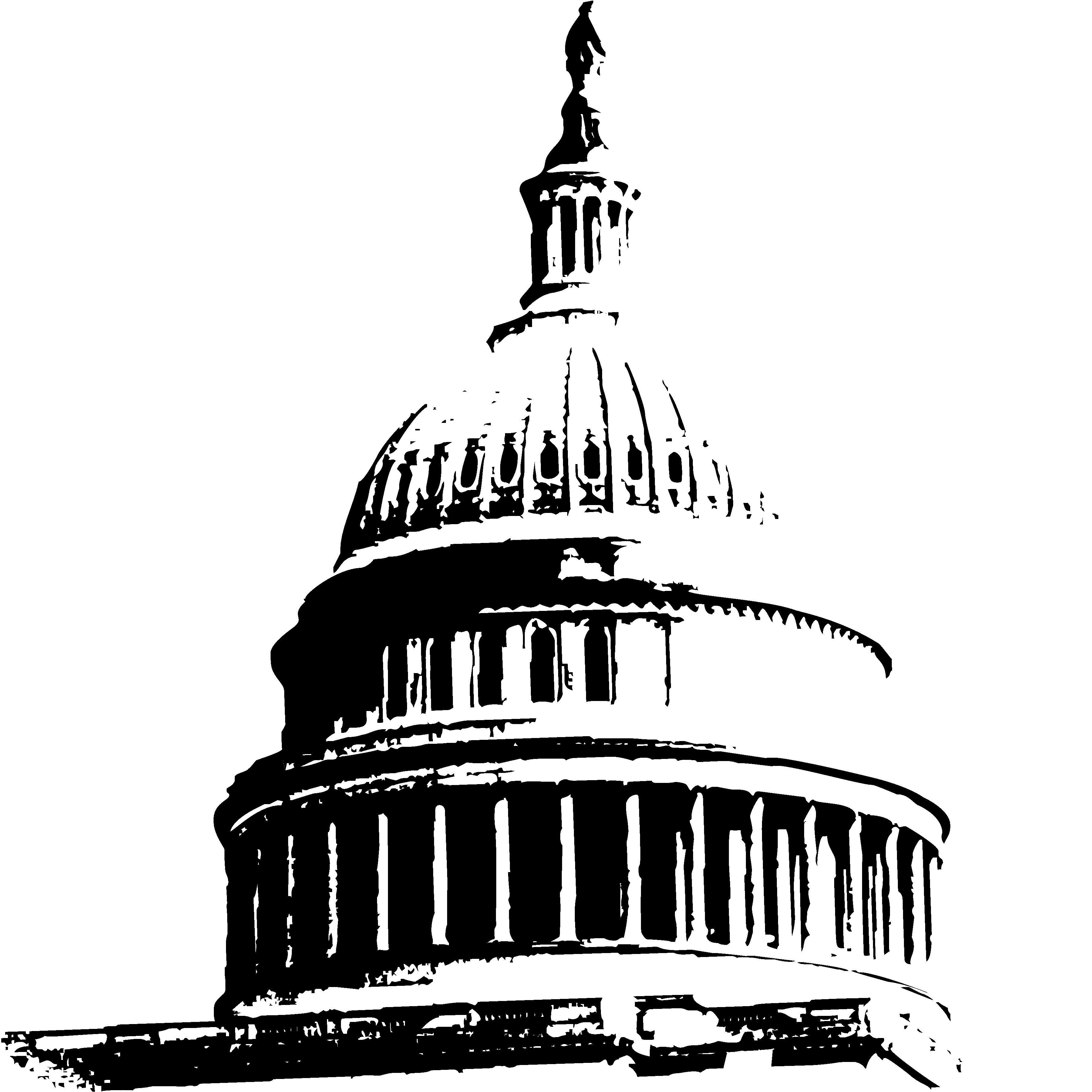 Us Capitol Building Inkpen . Board Releases 2017 STA Draft .