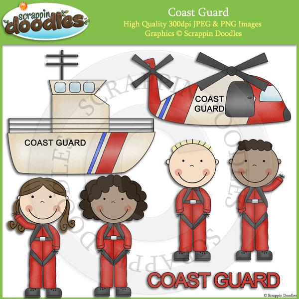 Us Coast Guard Helicopters Clip Art-Us Coast Guard Helicopters Clip Art-9