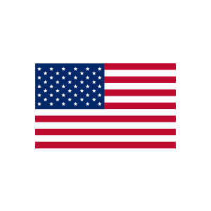 Us flag american flag clip art to download