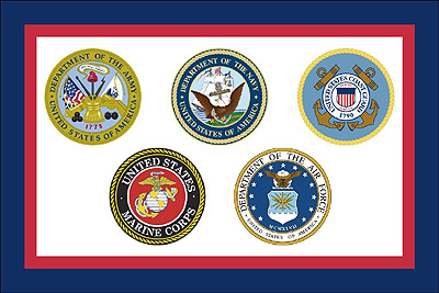 Us Military Logos Clip Art. Army - Ameri-Us Military Logos Clip Art. Army - American Legion Flag u0026amp; .-4