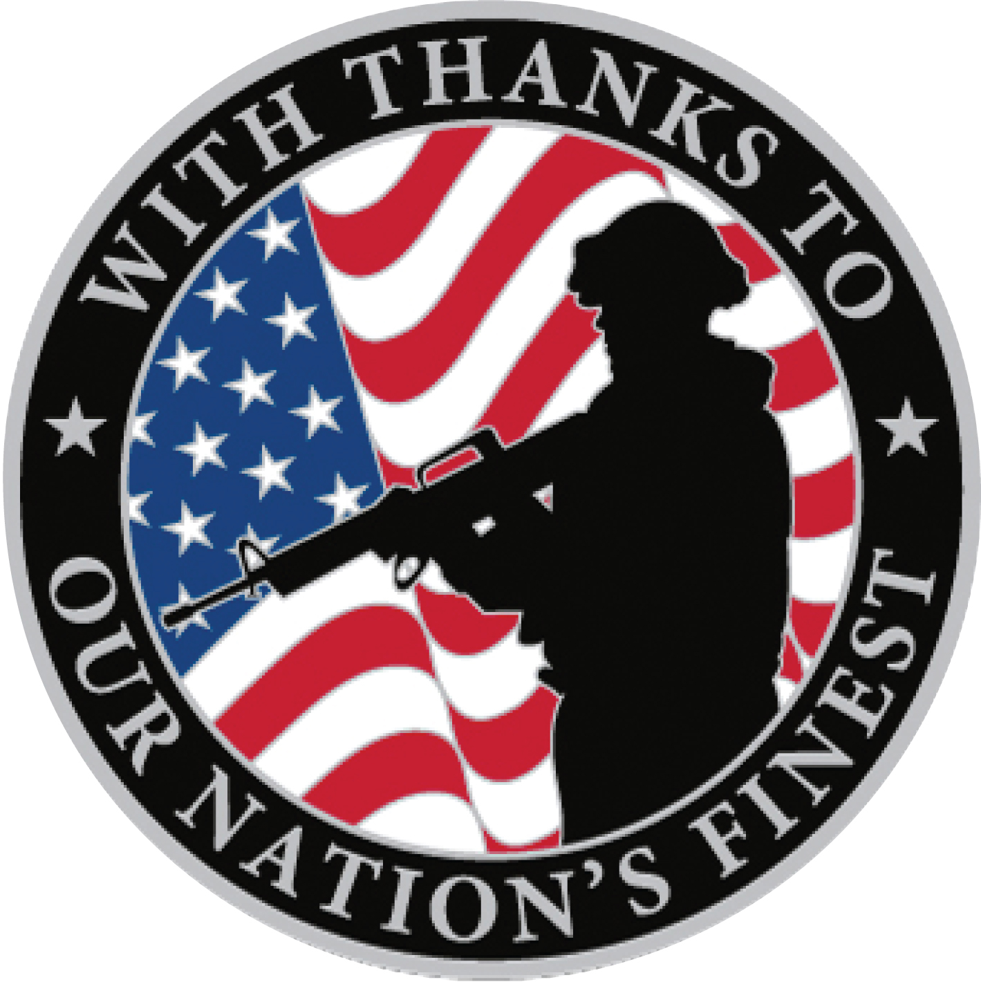 us military logos clip art. Our Commitme-us military logos clip art. Our Commitment to Veterans-12