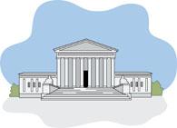 Us Supreme Court Building. Size: 57 Kb F-us supreme court building. Size: 57 Kb From: Architecture-13