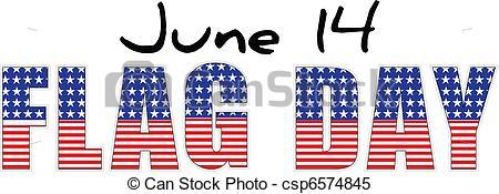 Usa Flag Day Stock ...-usa flag day Stock ...-18