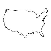 Usa Map-usa map-14