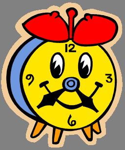 Use Clip Art To Make Custom Icons For Yo-Use Clip Art To Make Custom Icons For Your Presentation Hauteslides-16
