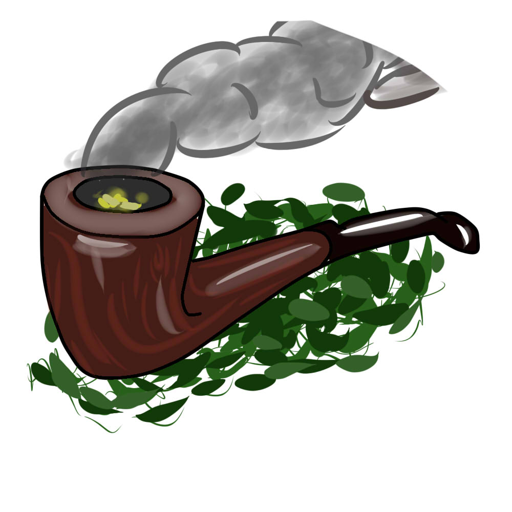 Use for Tobacco Free Clip Art