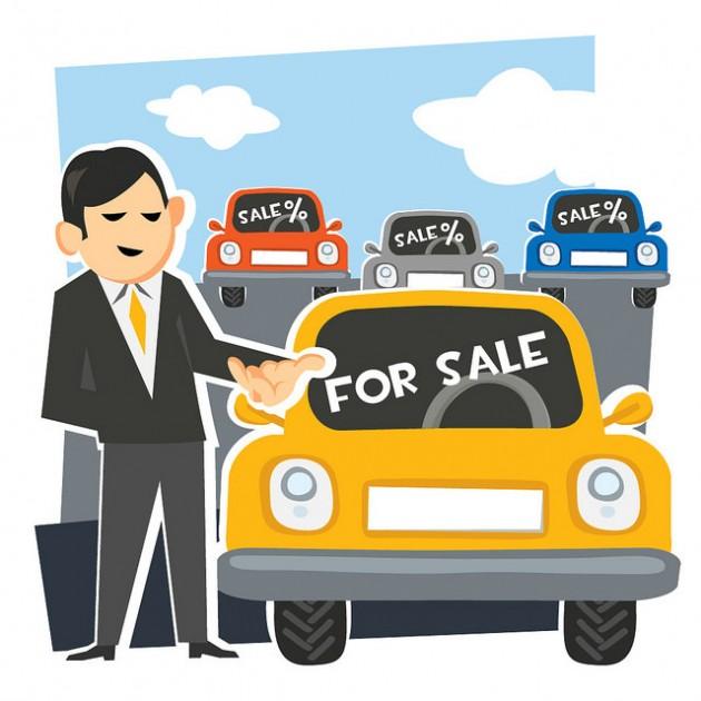 Used Car Salesman Clipart Used Car Price-Used Car Salesman Clipart Used Car Prices Car Salesman-17