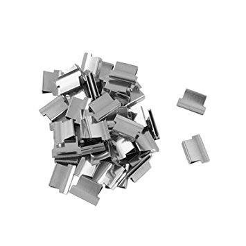 Uxcell Office Stationery Clam Clip Dispe-uxcell Office Stationery Clam Clip Dispenser Refill 40 Pieces-18