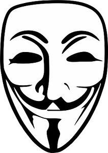 Image is loading V-for-VENDETTA-3-Anonymous-Mask-Guy-Guido-