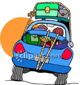 Vacation Clipart-vacation clipart-10