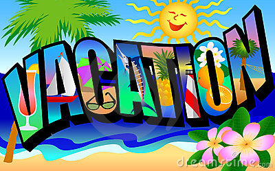 vacation clipart-vacation clipart-7