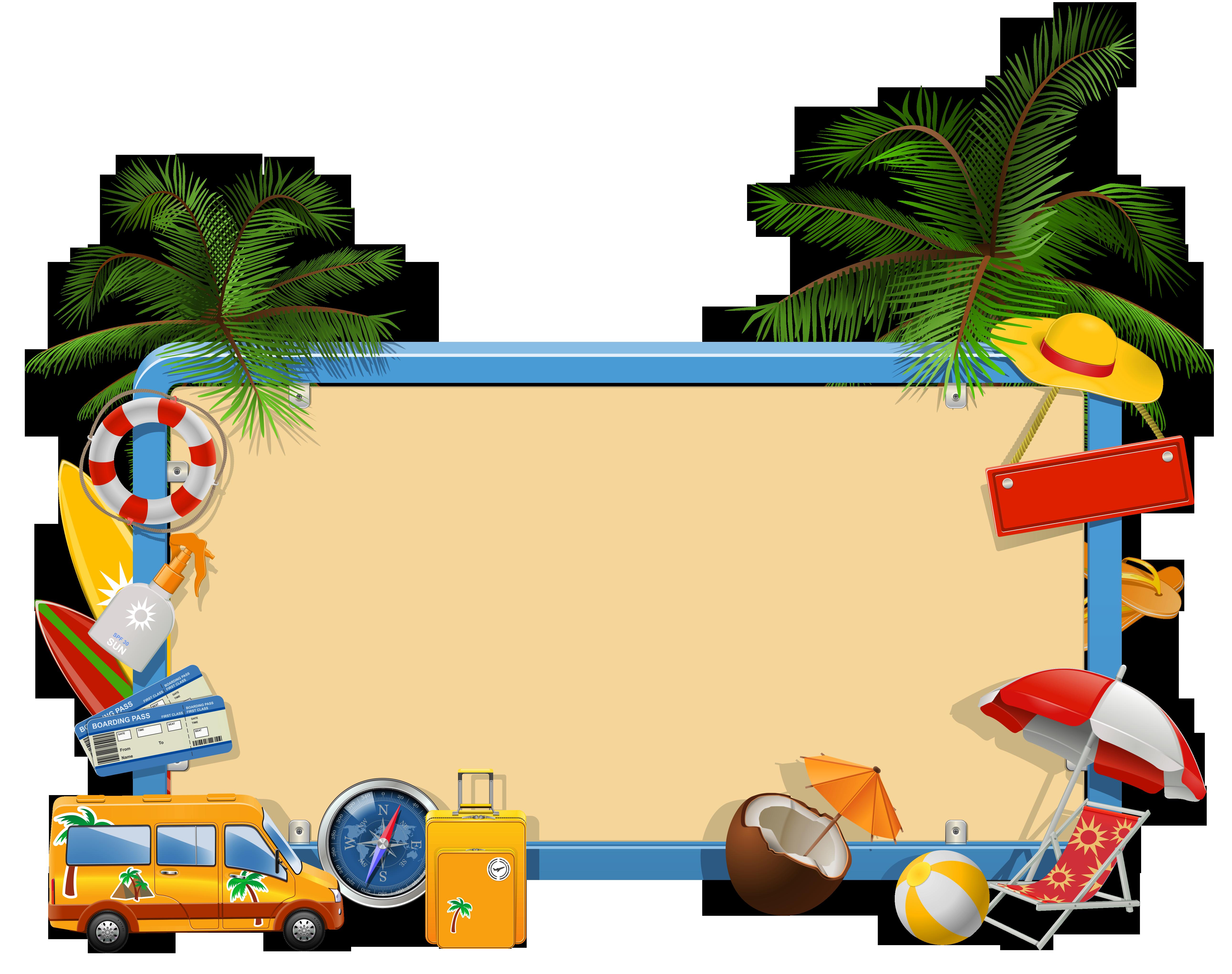 Vacation Clip Art Free Clipart Clipartbo-Vacation clip art free clipart clipartbold .-15