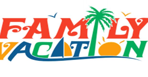 Vacation clip art preschool free clipart images