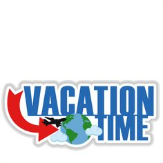 Vacation Clipart On Scrapbooking Clip Ar-Vacation clipart on scrapbooking clip art and digital-16