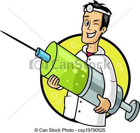 Vaccine Clipart-vaccine clipart-11