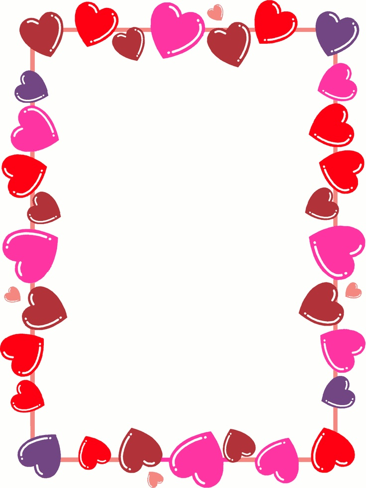 Valentineu0026#39;s Clipart | - Bing Images Free Clip Art