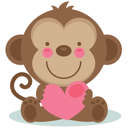 Valentine clip art and valentines day hearts clip art and also