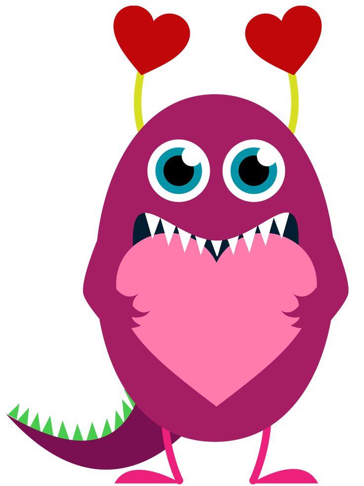 Valentine Clip Art for Kids Valentine Cl-Valentine Clip Art for Kids Valentine Clip Art Images Illustrations Photos-1