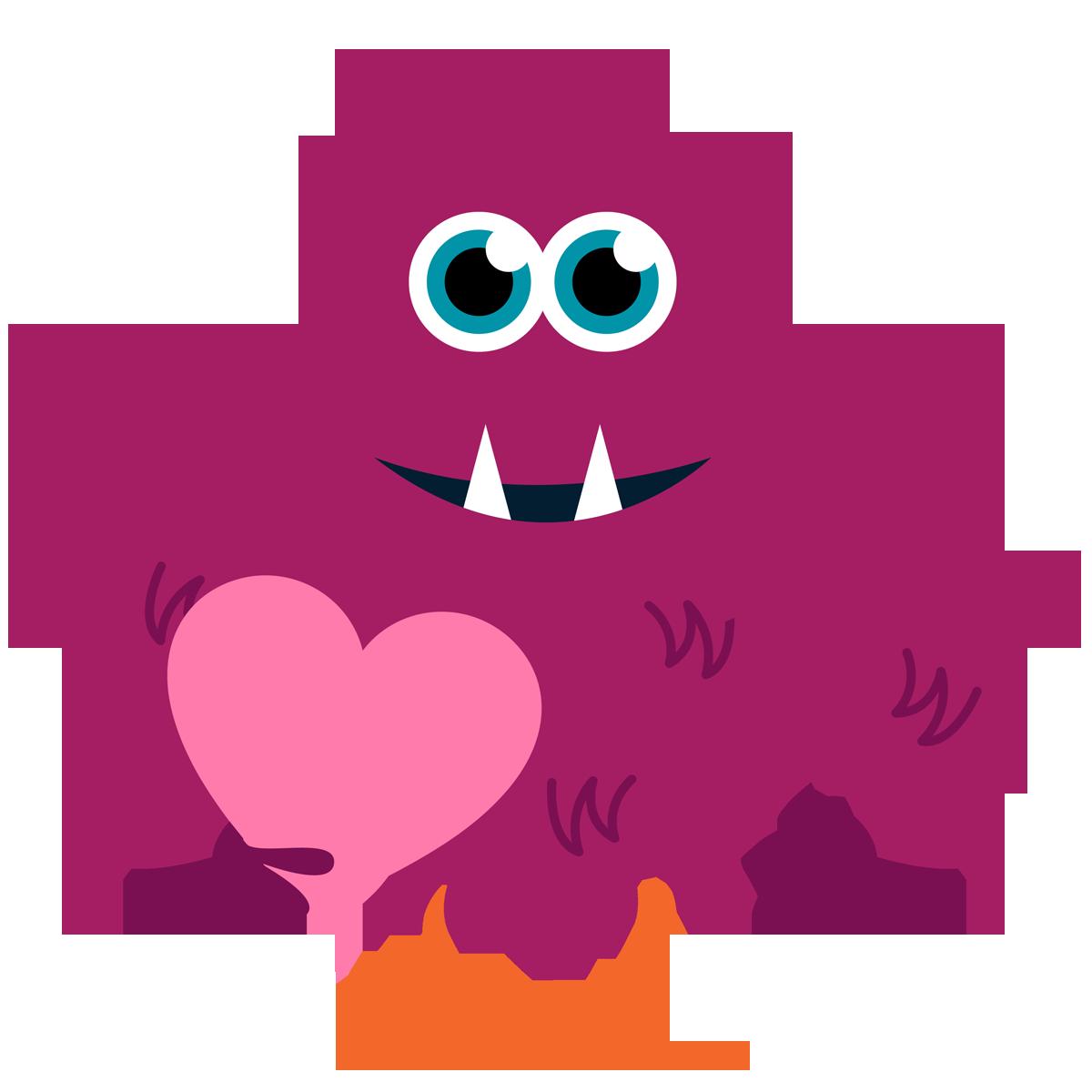 Valentine Clip art Images - Happy Valentines Clip art Free