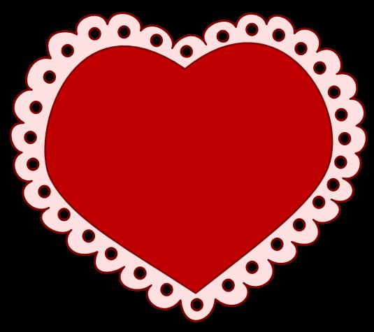 Valentine Clip Art-Valentine Clip Art-17