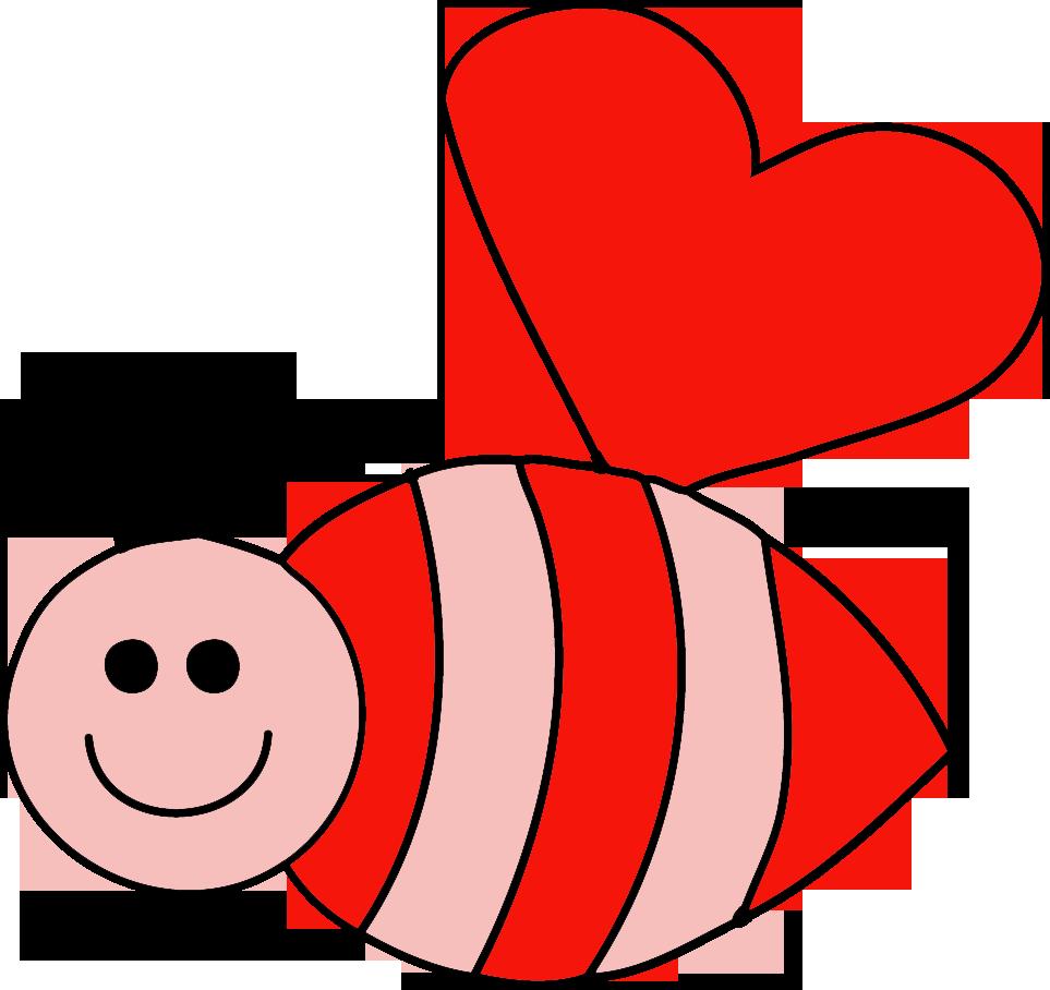 Valentine Clip Art, Valentines Day Clipa-Valentine clip art, Valentines Day Clipart-13