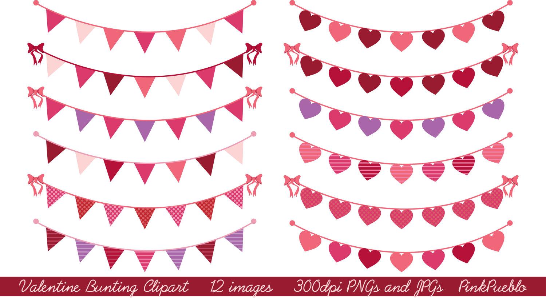Valentine Clip Art. -Valentine Clip Art. -15