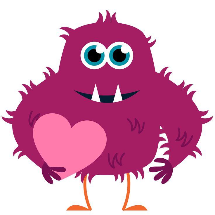 Valentine Clipart Heart | Clipart Panda -Valentine Clipart Heart | Clipart Panda - Free Clipart Images-5