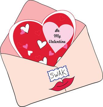Valentine Clipart-Valentine Clipart-16