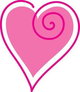 Valentine Day Clip Art-Valentine Day Clip Art-8
