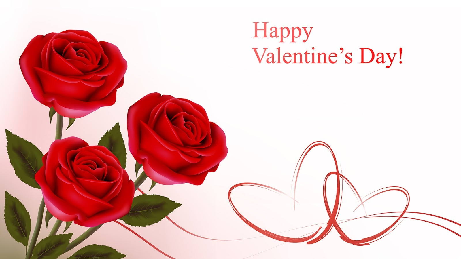 Valentine Day Clipart Images
