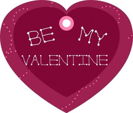 Valentine heart clipart images - ClipartFox