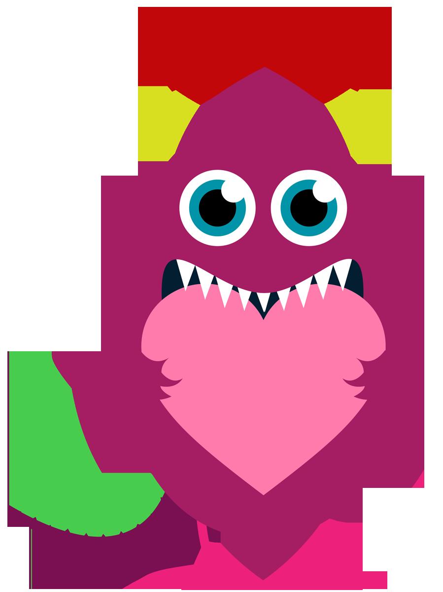 Valentine Image Clip Art