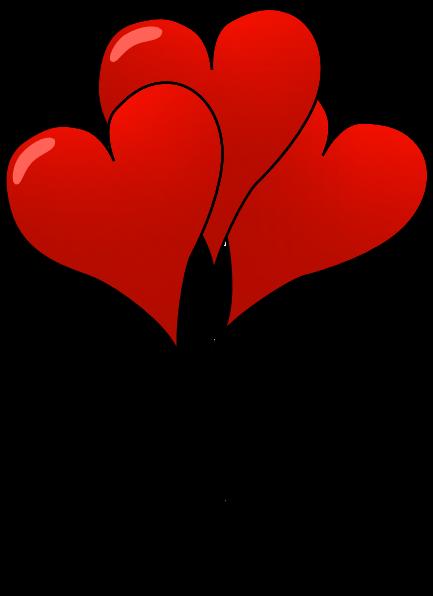 Valentine S Day Clip Art ..