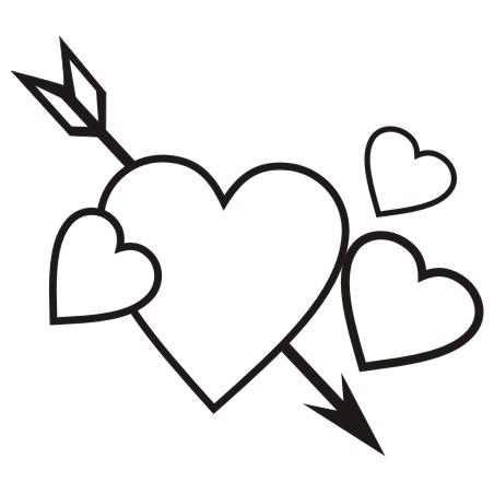 Valentine-Valentine-18